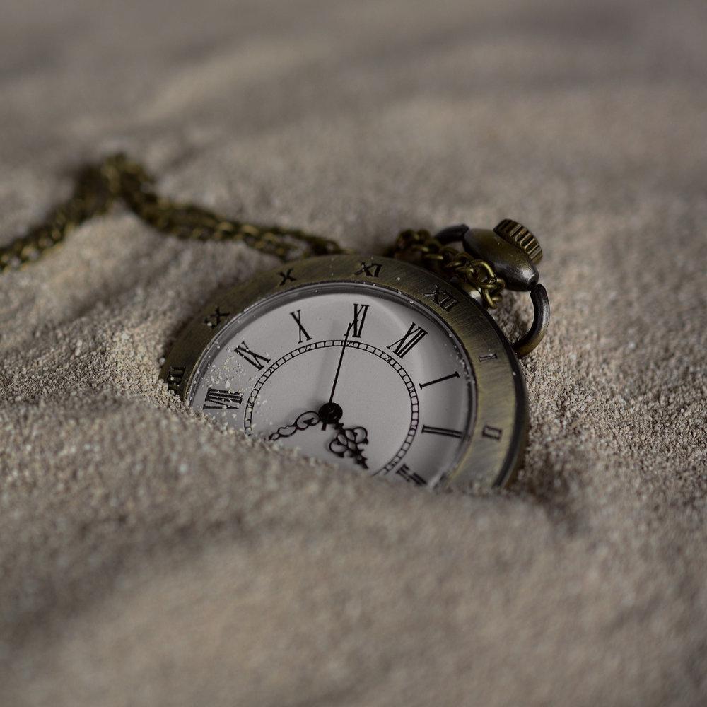 time, sand.jpg
