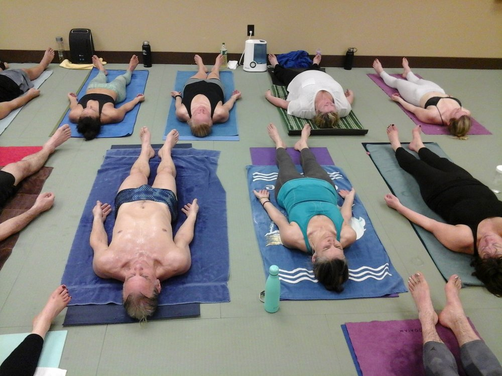 the hot spot savasana.jpg