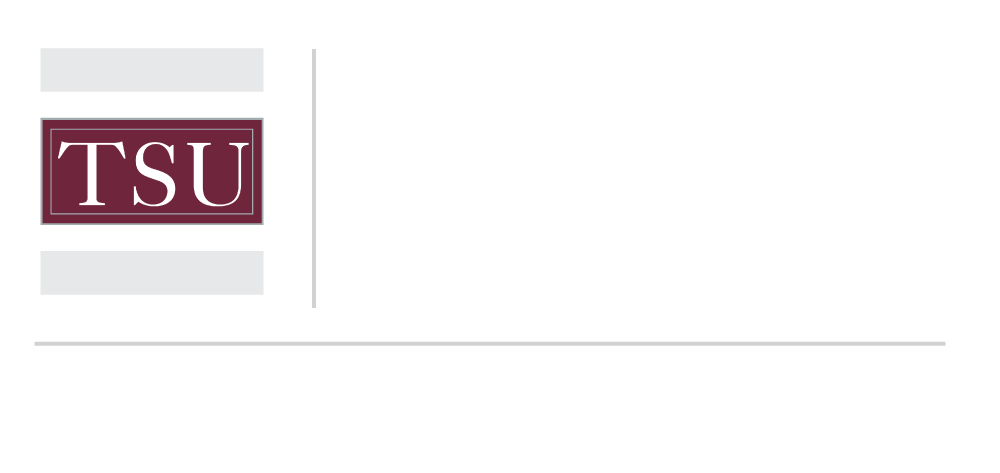 TSU National Alumni Association