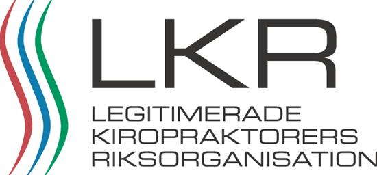 LKR_ny.png
