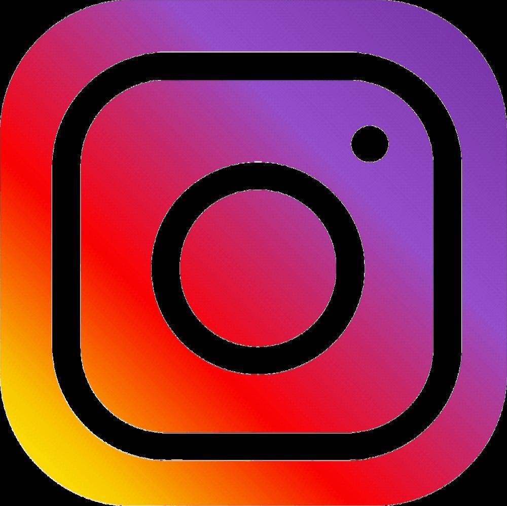 new-instagram-logo-png-transparent-1200x1199.png