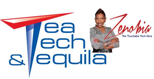 Tea-tech-tequila-banner-2.jpg