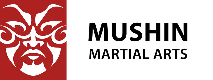Mushin Martial Arts