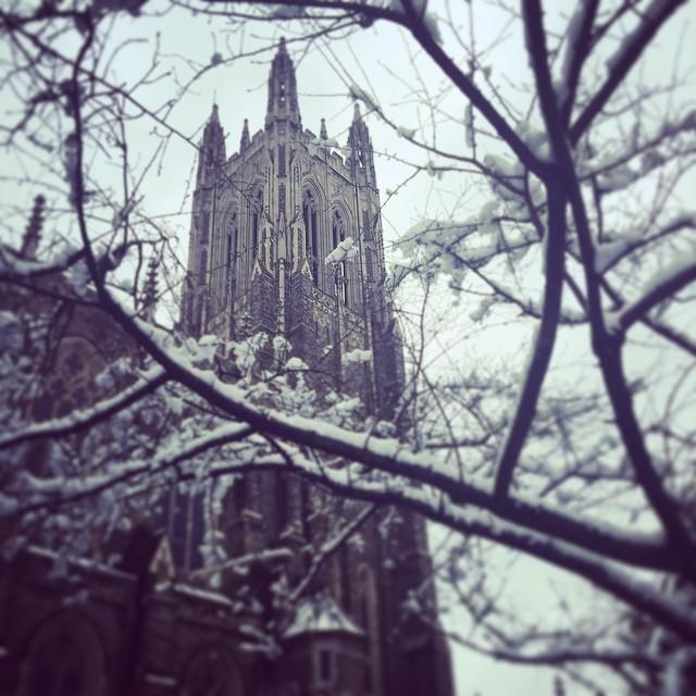 Chapel Winter.jpg