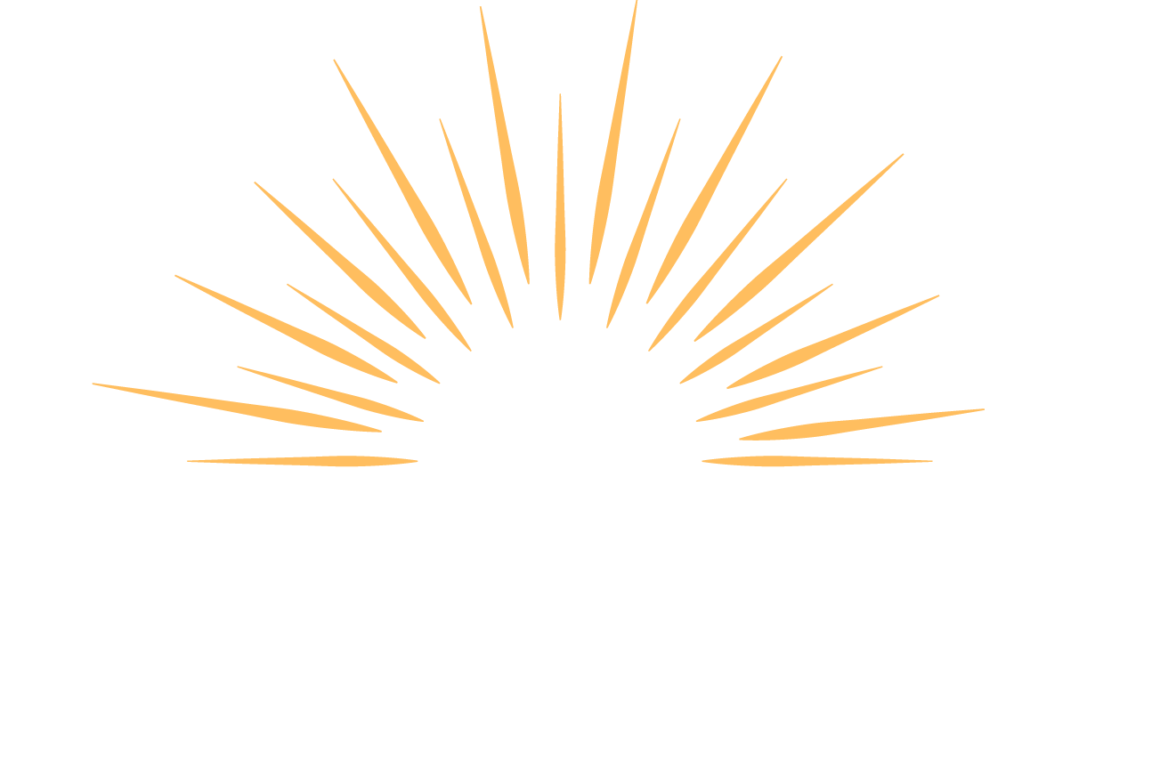 Rural Light Ministries