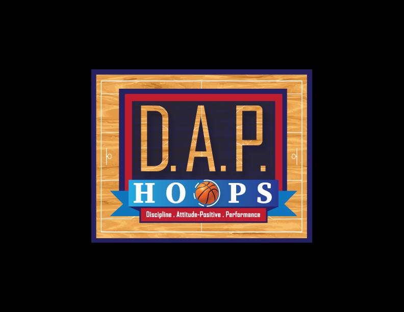 DAPHoopsLogoTransparent.png