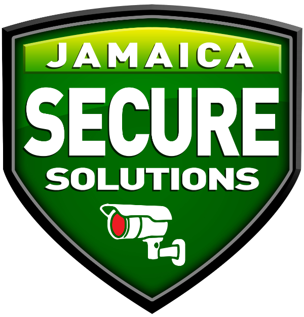 1 IN 3 OUT HDMI SPLITTER — Jamaica Secure Solutions