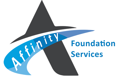 Affinity Foundation Services