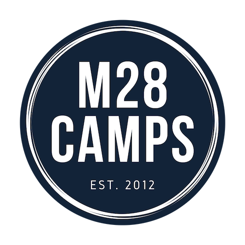 M28 Camps