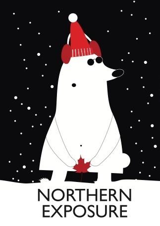 NorthernExposure.jpg