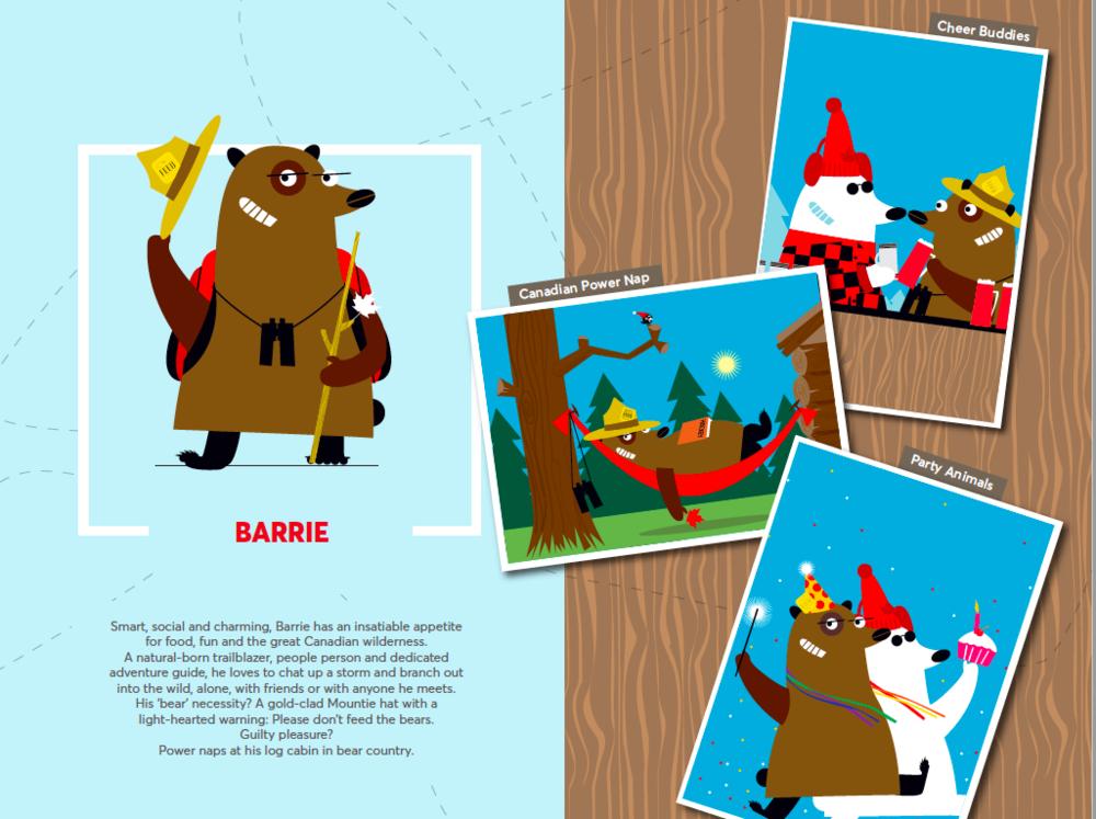 Barrie3_description.png