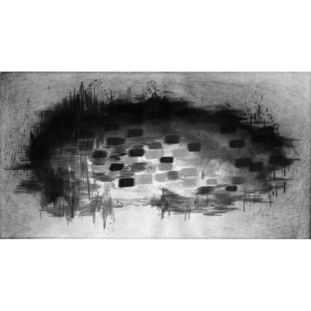 magritte 21 bw.jpg