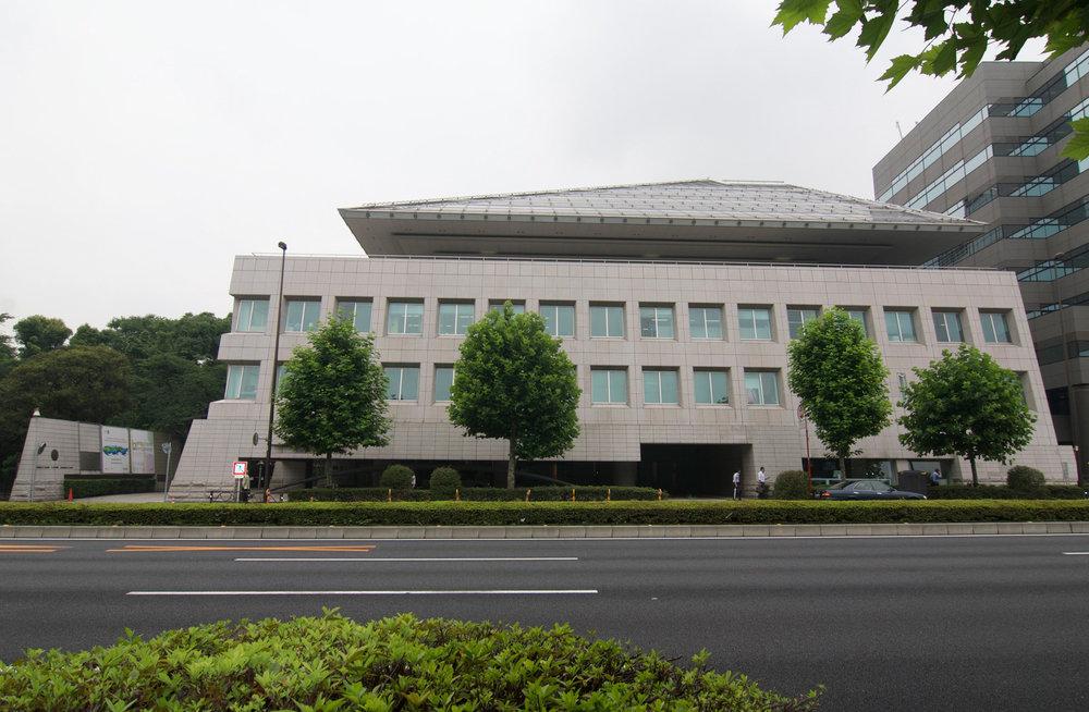 embassy bldg 2.jpg