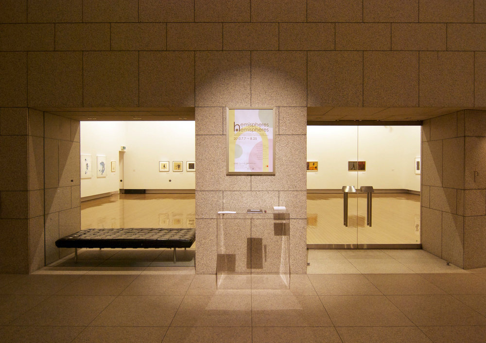 gallery entrance.jpg
