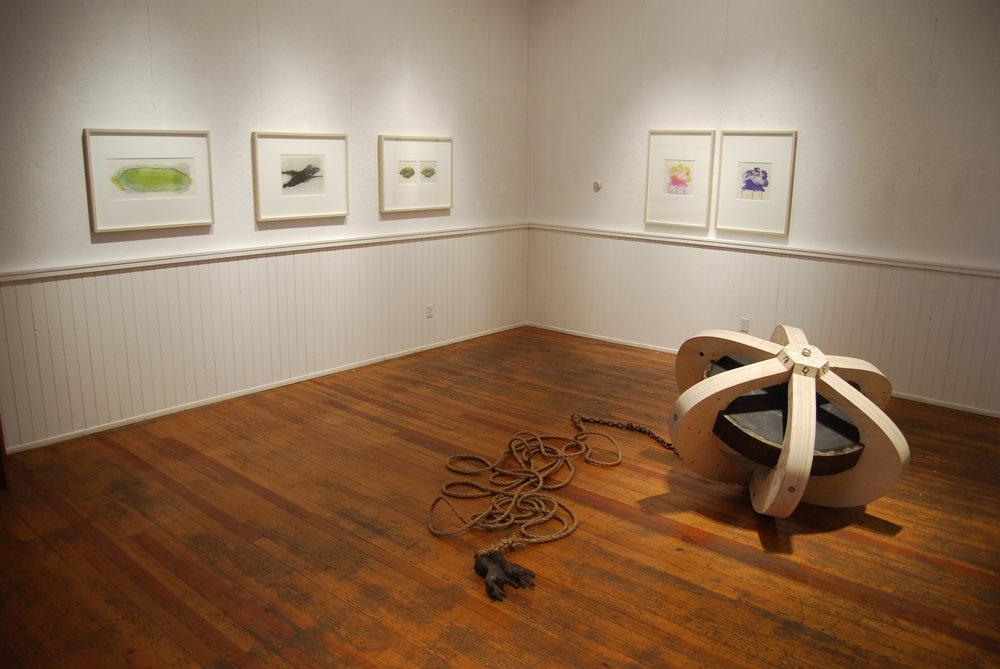 langham_west gallery.jpg