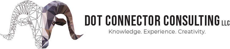 Dot Connector Consulting