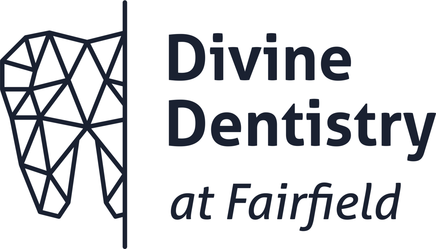 Divine Dentistry at Fairfield