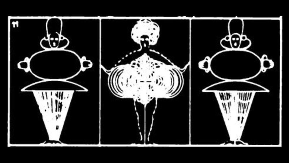 Triadic11.jpg