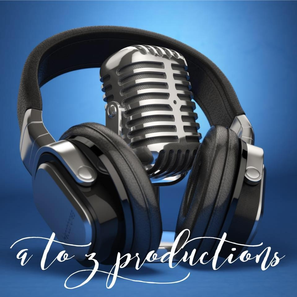 A To Z Productions LLC - Lexington Wedding DJ's