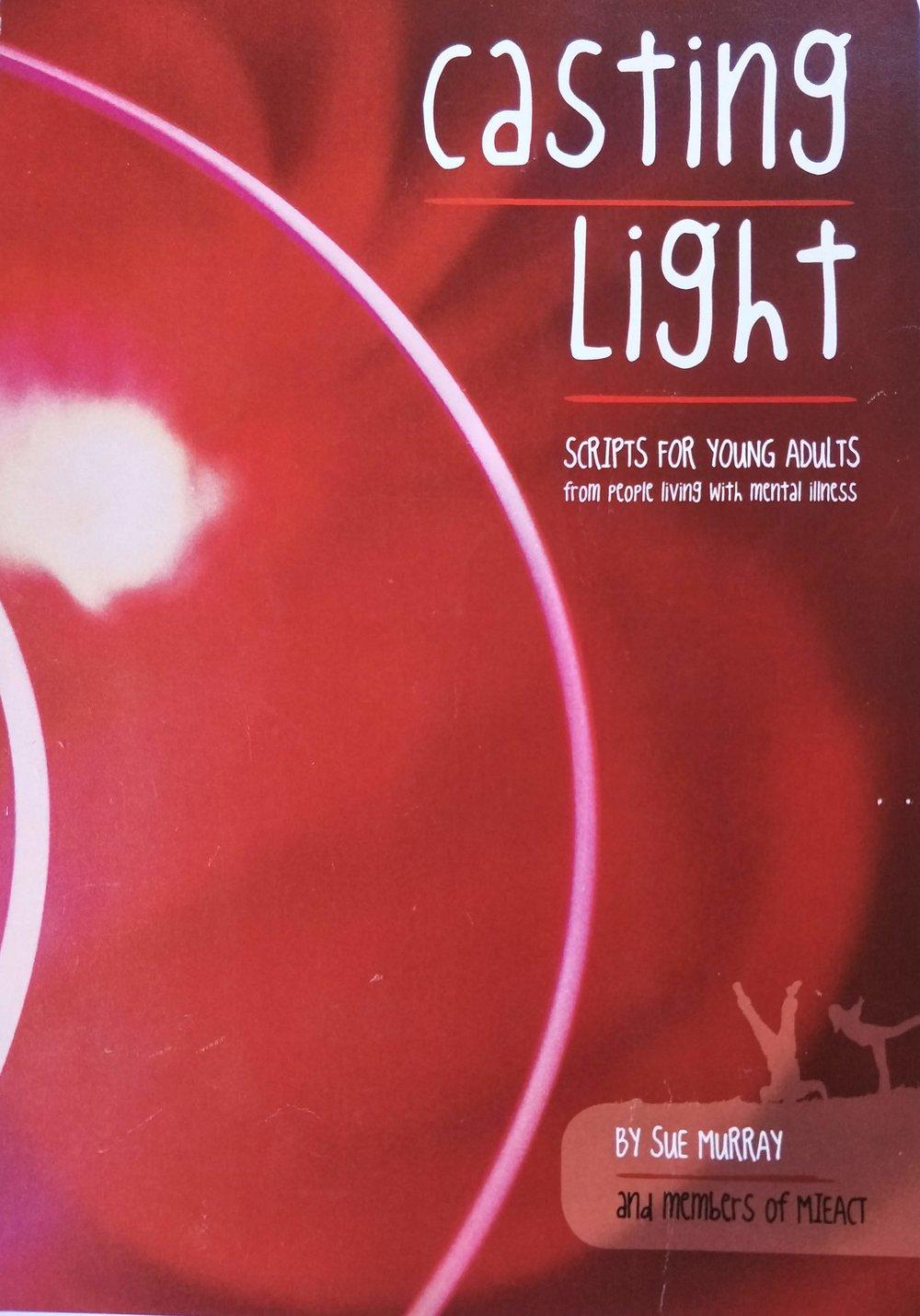 Casting+Light+cover.jpg