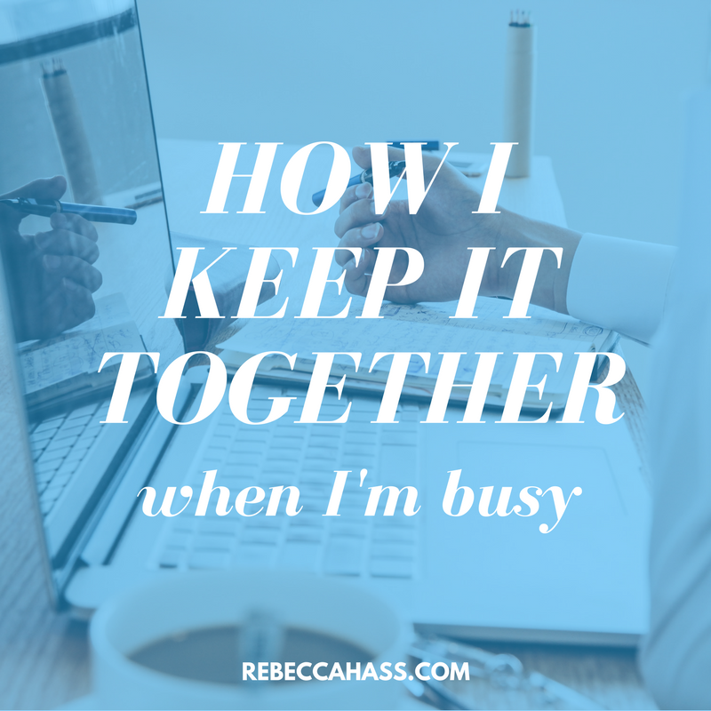 cfe10-how-i-keep-it-together-rebecca-hass.png