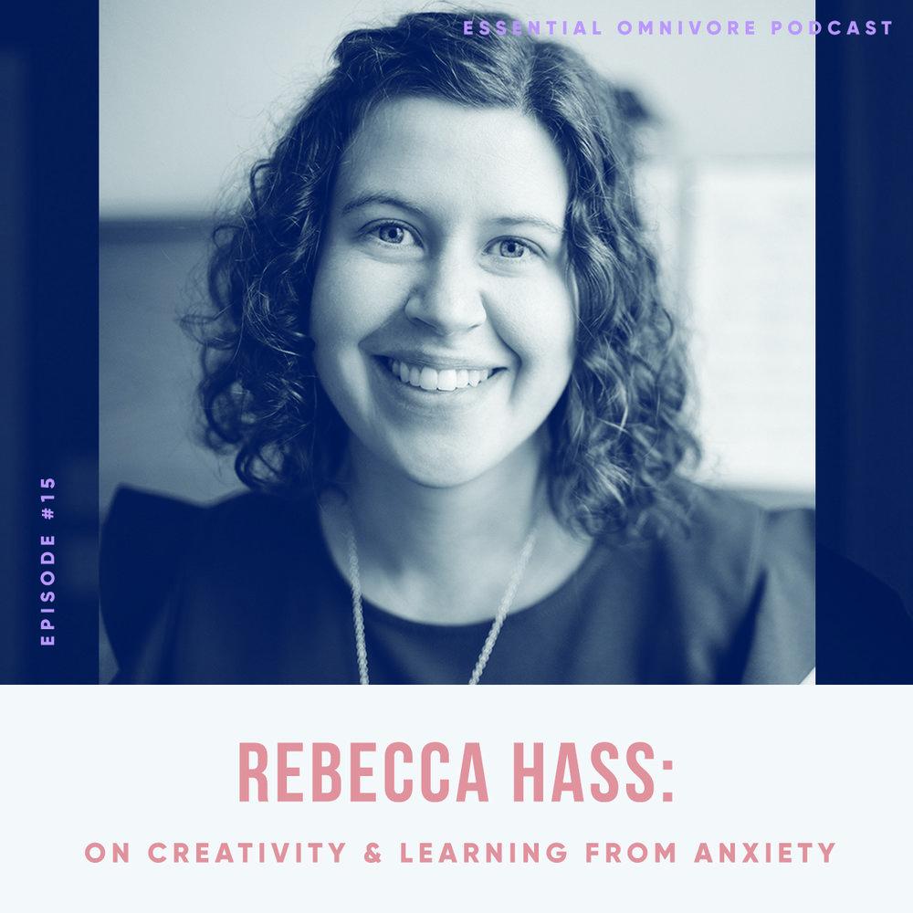 Essential-Omnivore-podcast-Rebecca-Hass.jpg