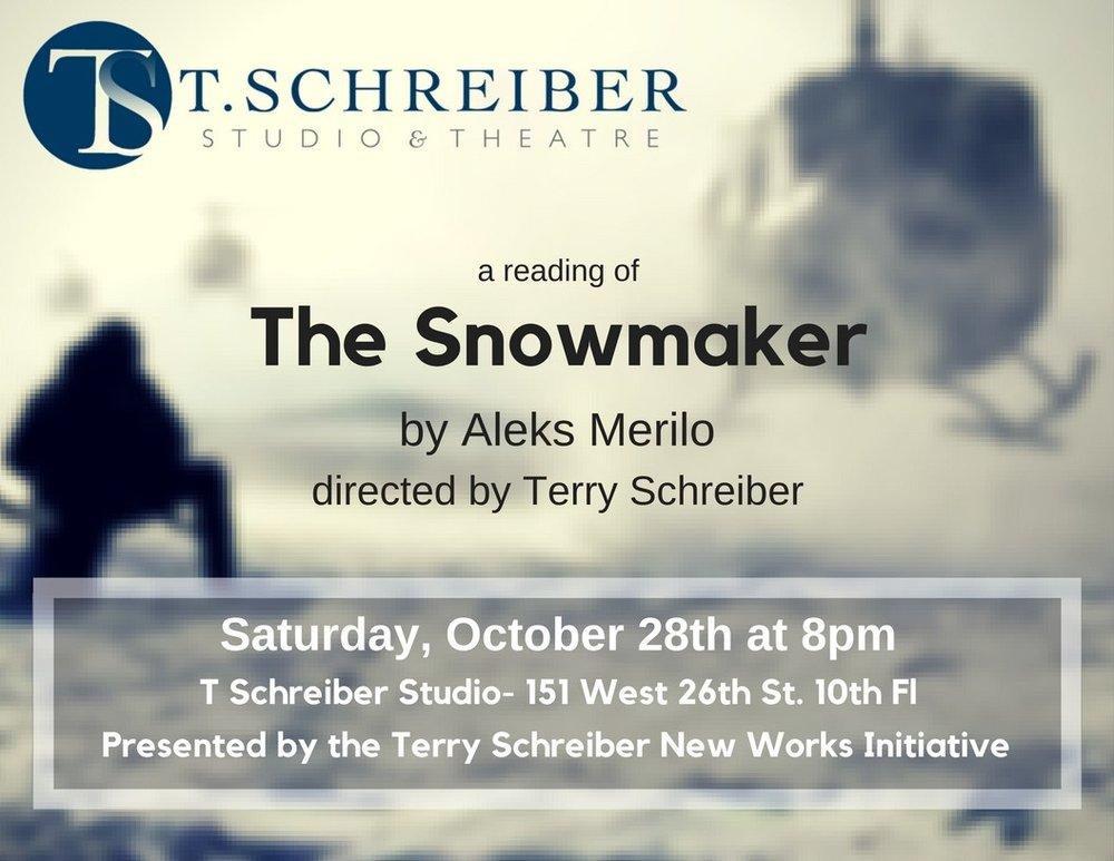 The-Snowmaker-1.jpg