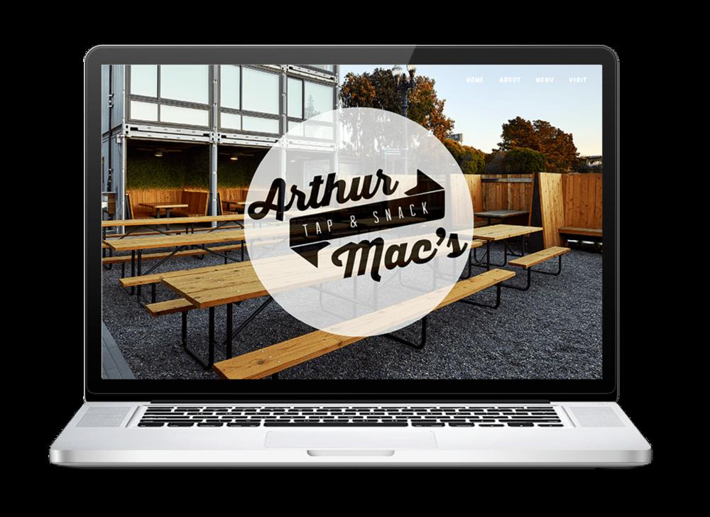 ArthurMacs_Computer.png