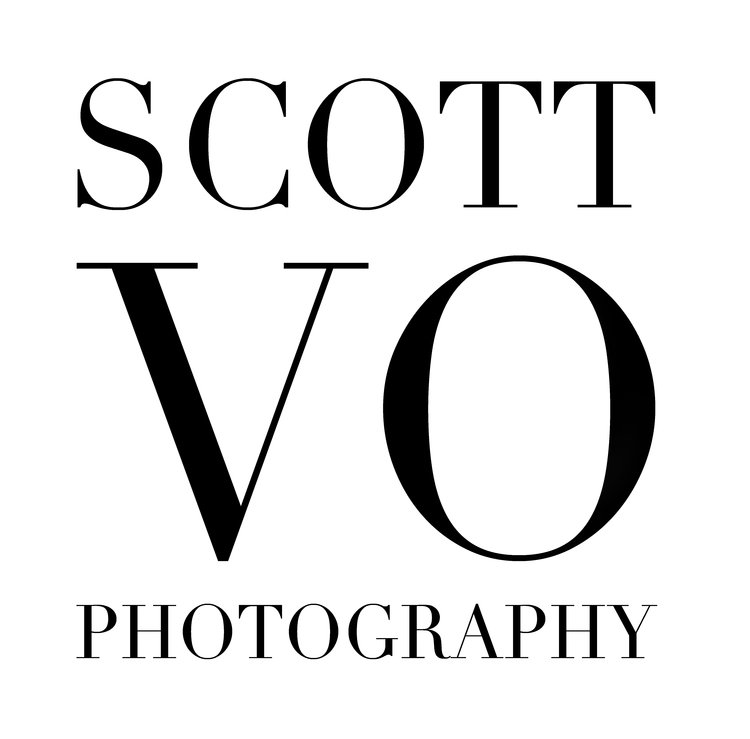 Scott Vo Photography