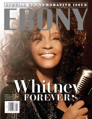 whitney-ebony-2012-597x770.jpg