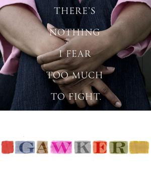 gawker1.jpg