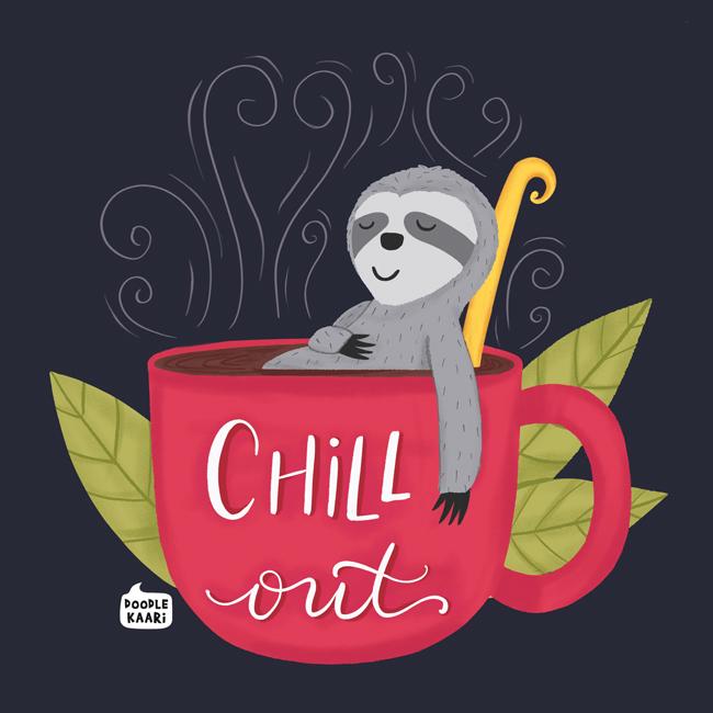 Chill_Sloth-web.jpg
