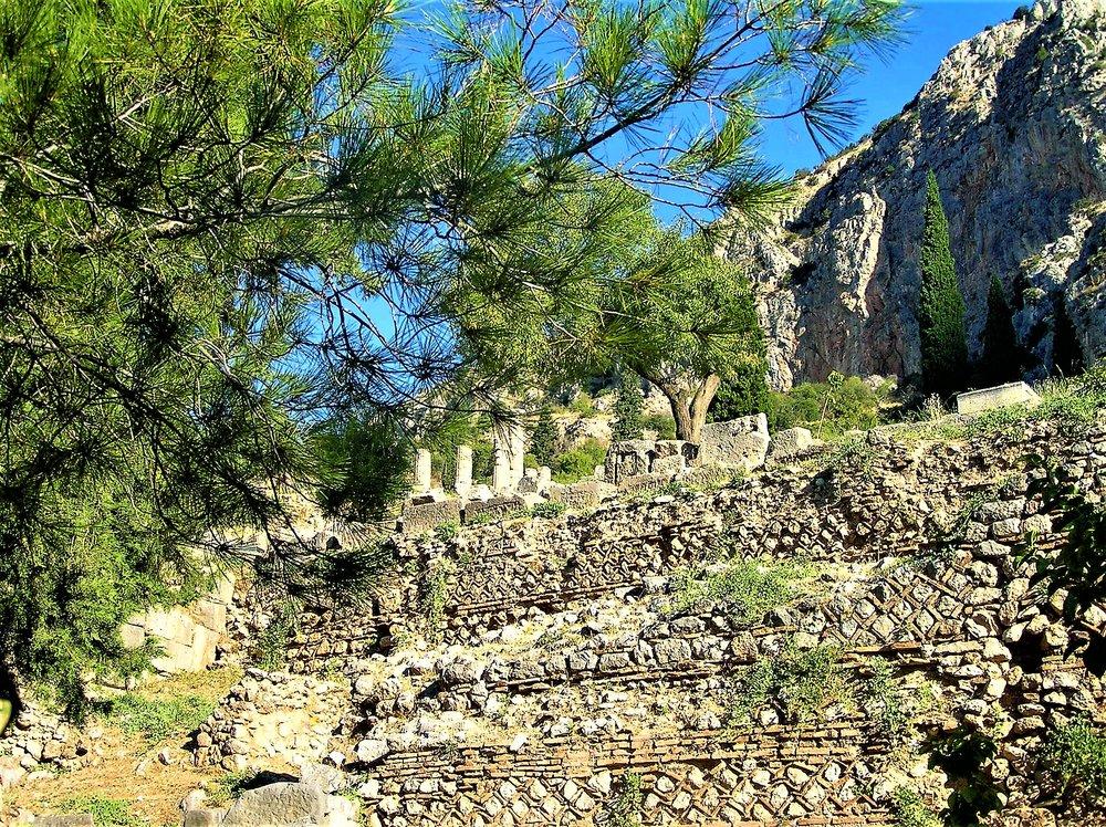 Delphi - Greece - 2.jpg