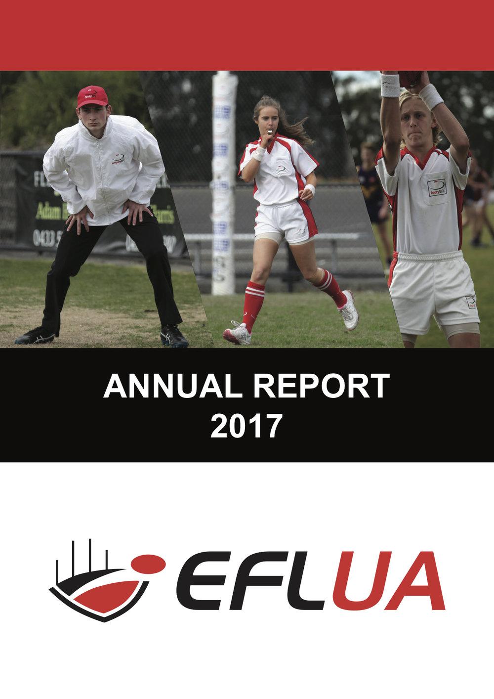 2017 Annual Report IMAGE.jpg