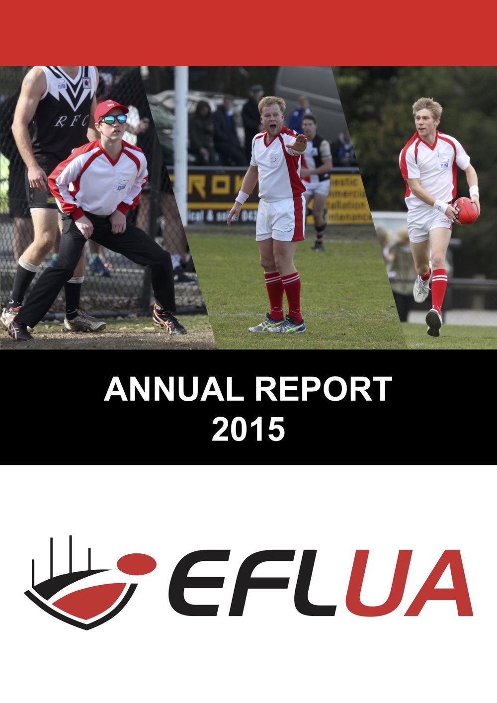 2015 Annual Report IMAGE.jpg