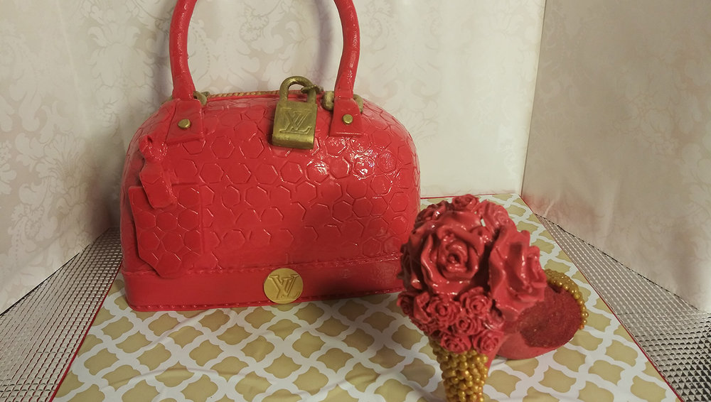 specialty-lv-purse.jpg