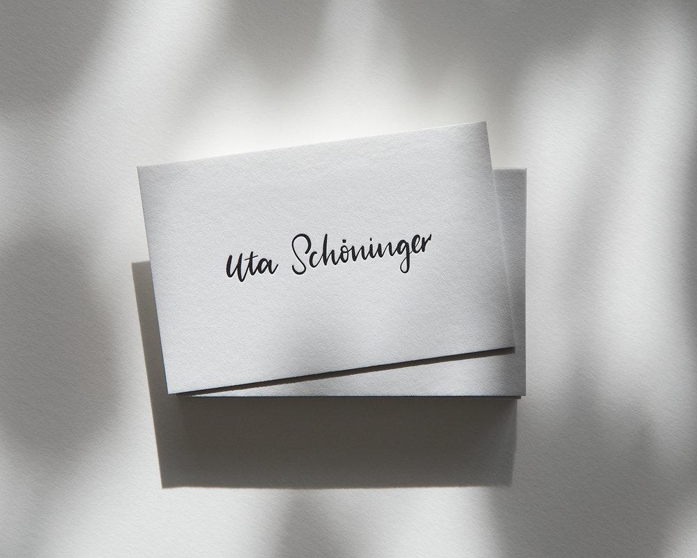 Visitenkarten-Uta-Schöninger.jpg