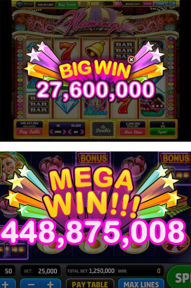 - But hooking new players with rewards, easy progression and memorable first time user experience is an essential foundation of F2P games to prevent churn. so it's a natural for social casino games to adopt this practice.