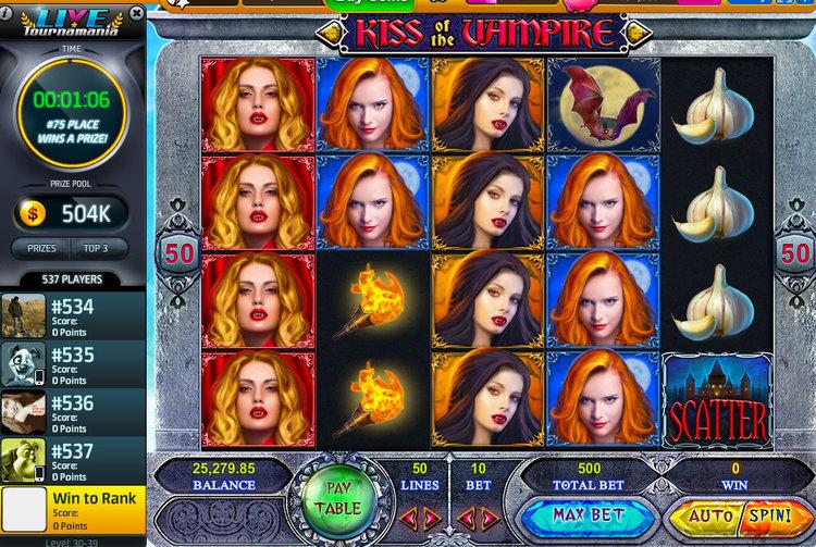 casino bonus extrem ohne einzahlung