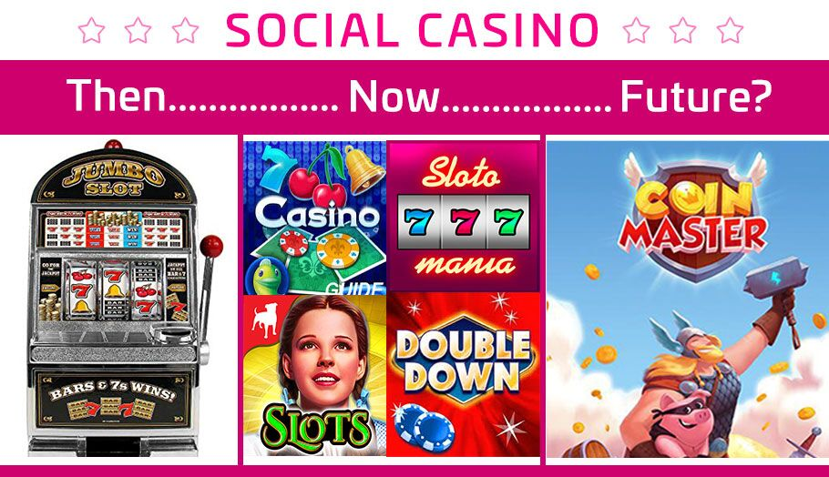 How Coin Master Disrupted Social Casino and Pocketed $100M — UX
