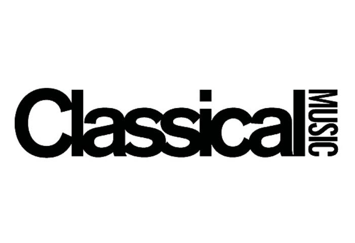 CM_logo7.jpg