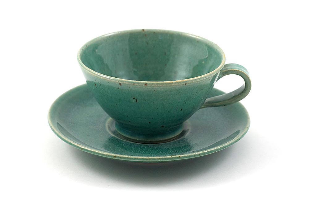 kaffekopp-gron.jpg