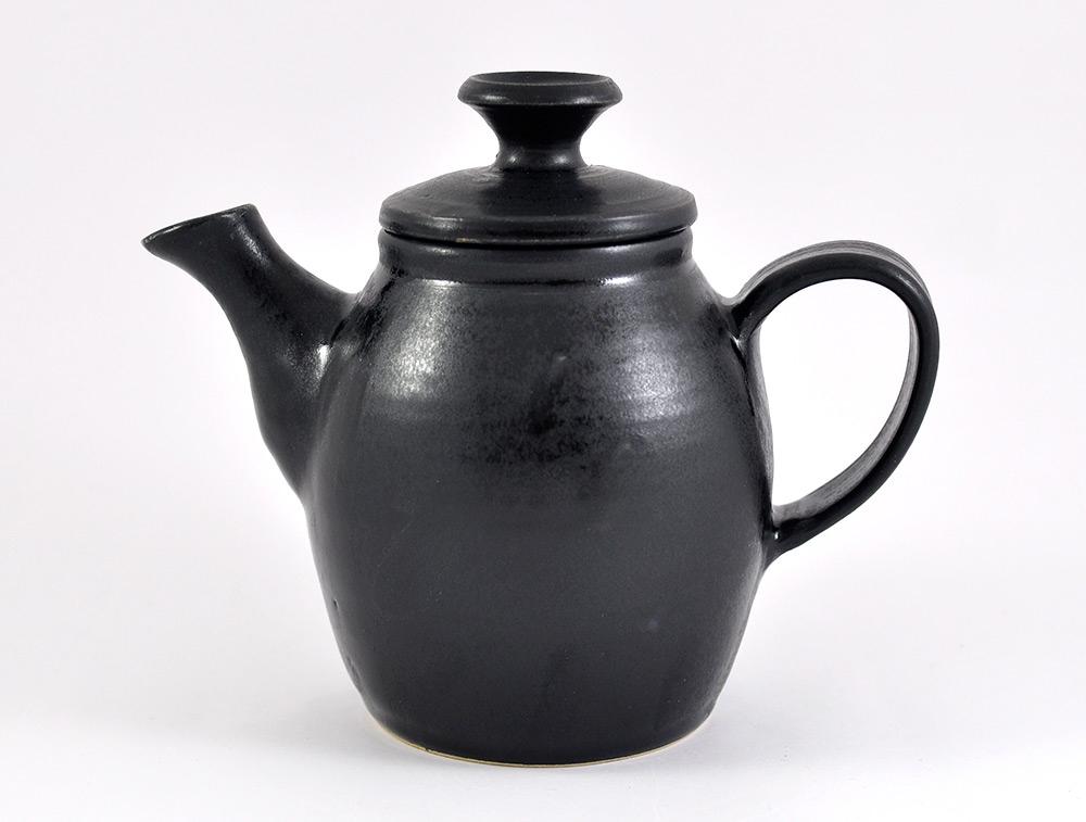 Tekanna II/Teapot II -