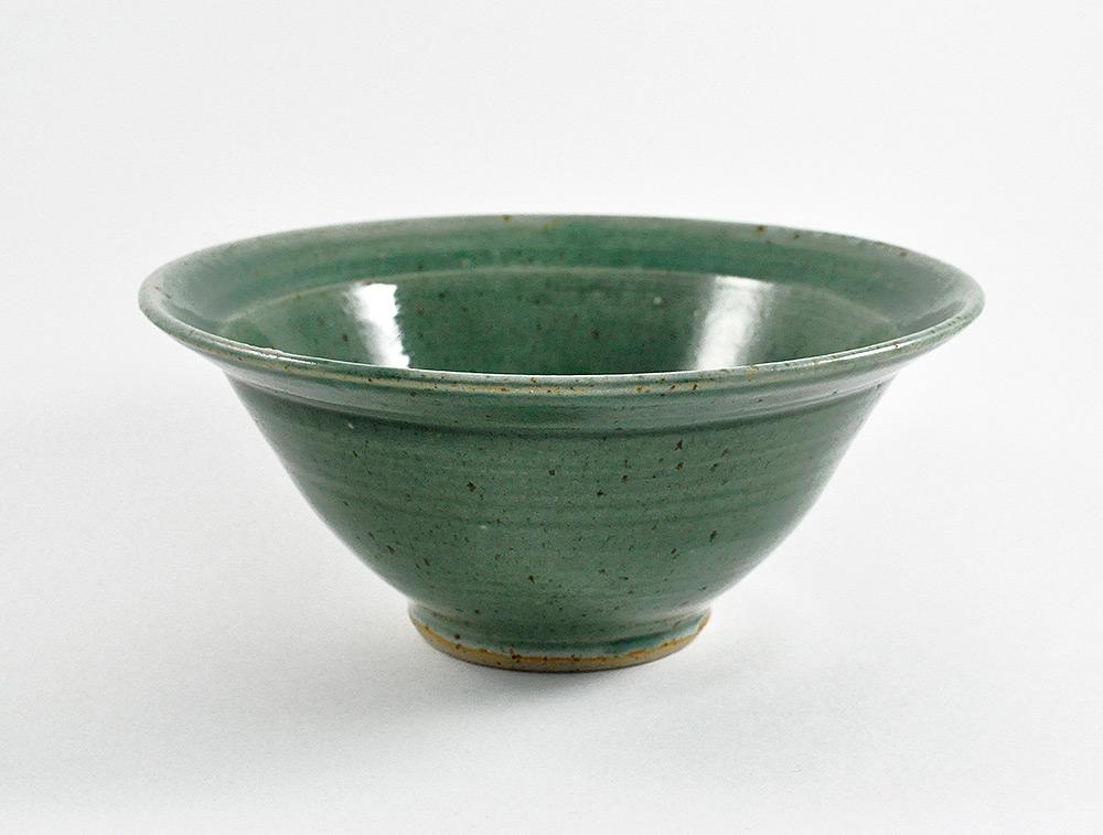 Soppskål/Soup Bowl -