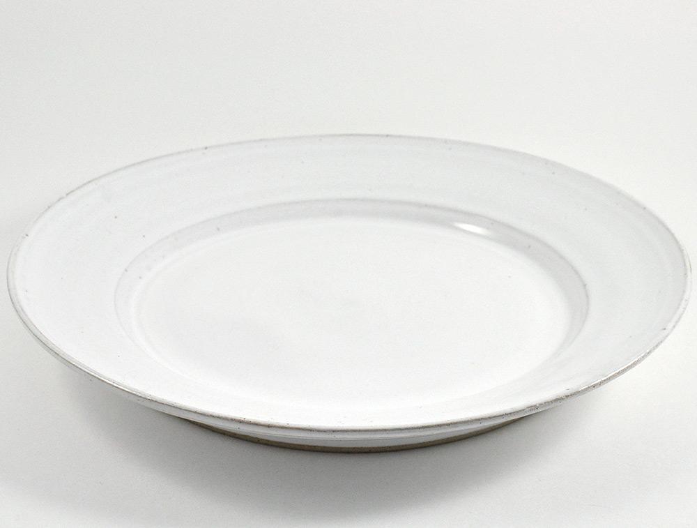 Assiett/Side Plate -