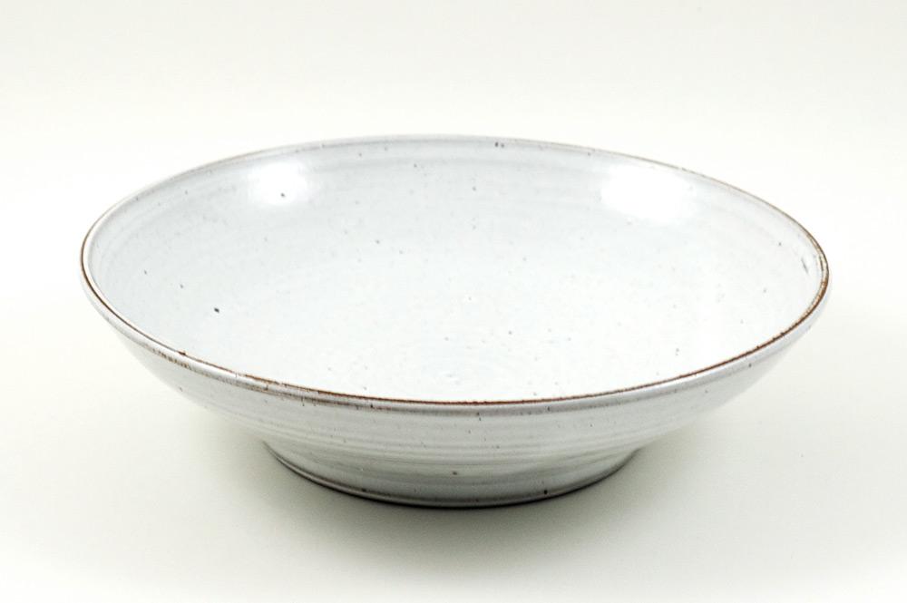 Lotus - Pastaskål/Pasta Bowl -