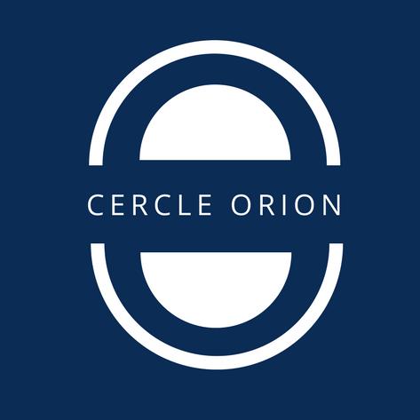 Cercle Orion