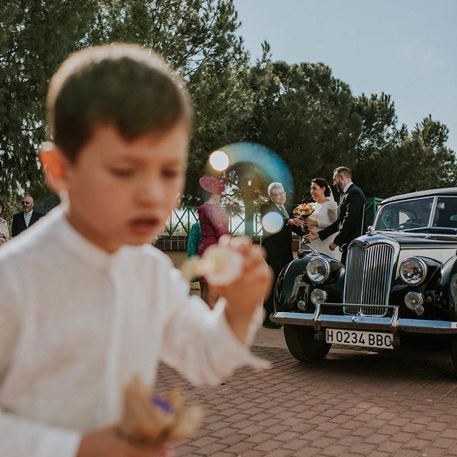 Los niños, la alegría de la boda. . . . . . #fotografosdebodas #weddingplanning #weddinginspiration #weddinginspo #stylemepretty #shesaidyes #theknot #weddingchicks #huffpostido #weddingwire #weddingblog #soloverly #weddingphotographer