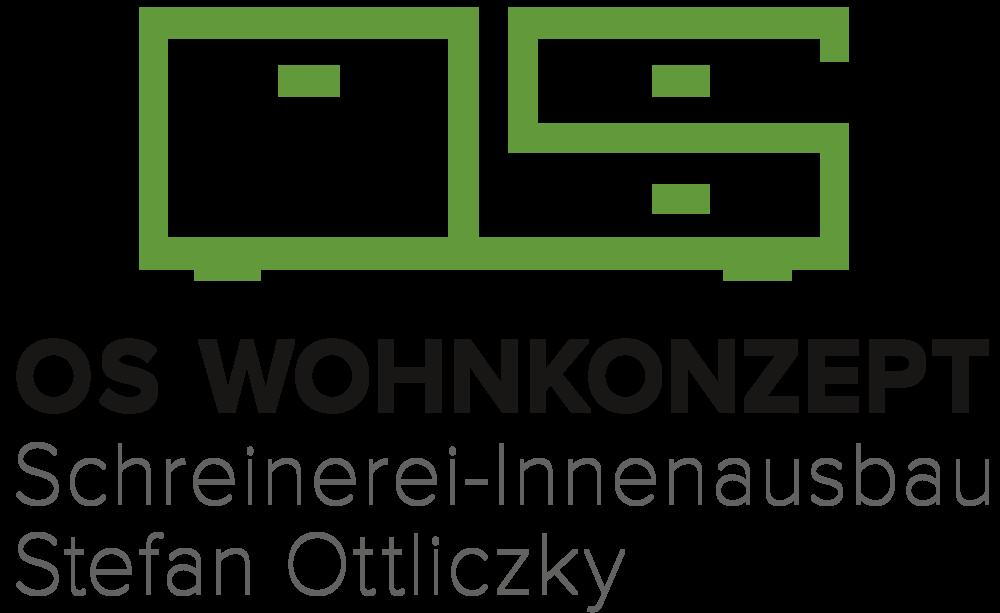 OS Wohnkonzept - Logo.png