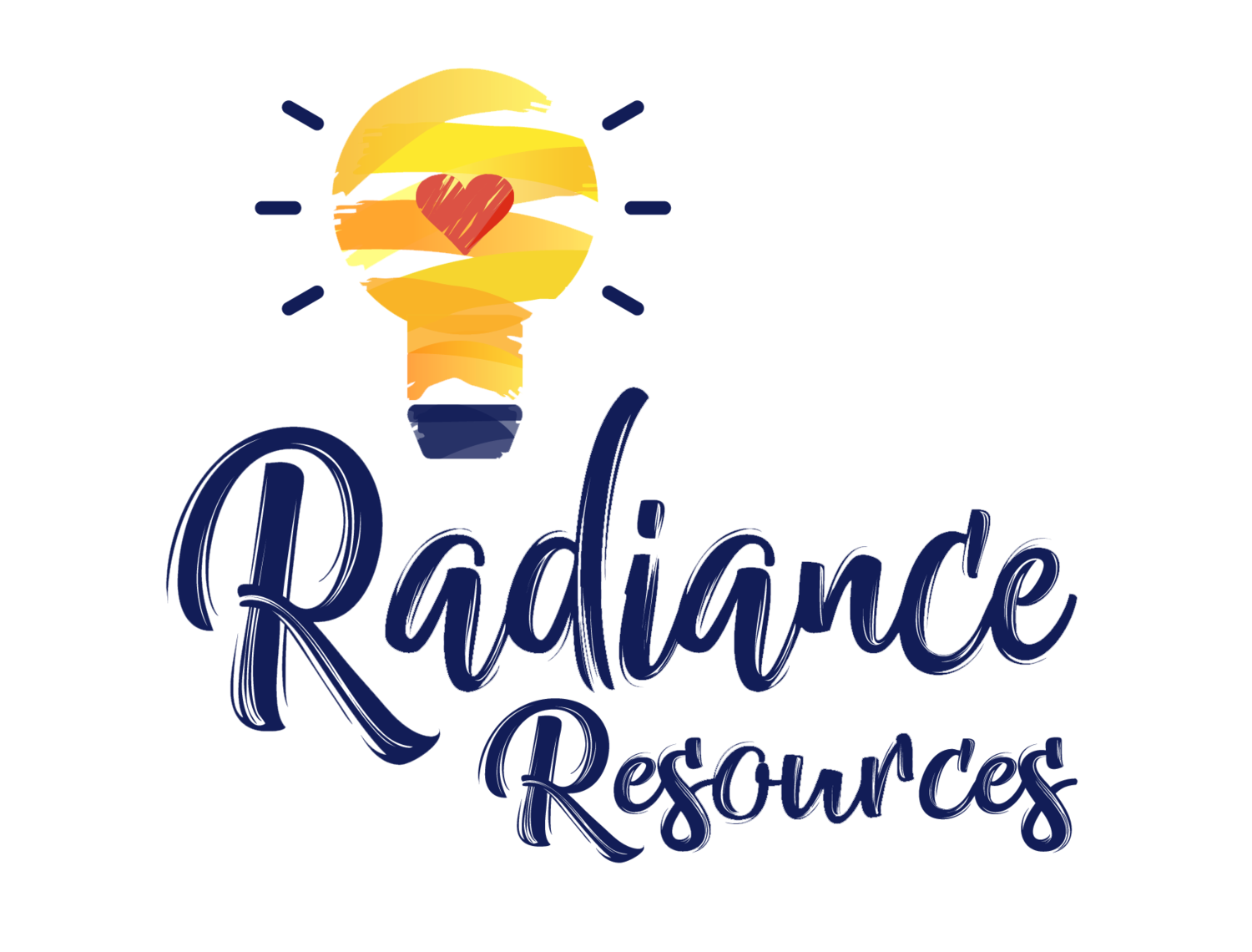 Radiance Resources